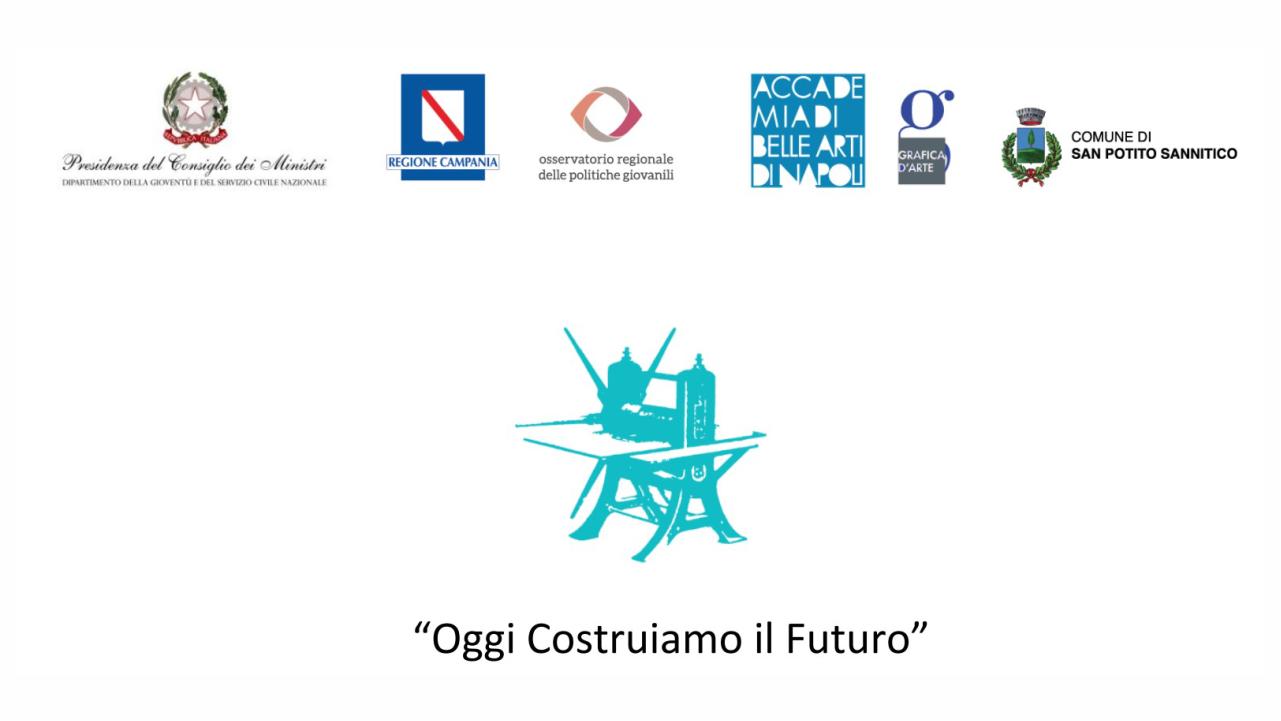costruiamo_il_futuro